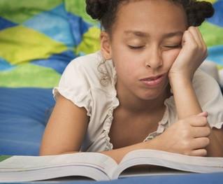 10 Ways to Make Homework More Meaningful
