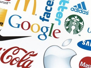 8 Reasons Why Teachers Should Brand Themselves