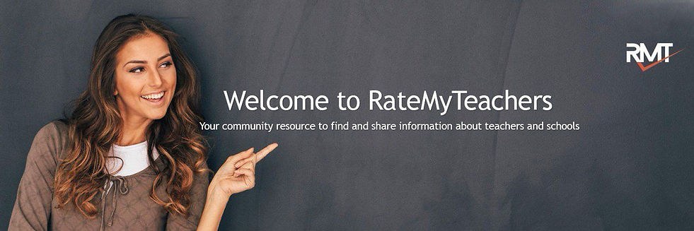 Rate my teach.jpg
