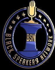 Black Speakers Network