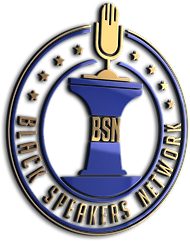 Copy of BSN Primary Logo (2).png