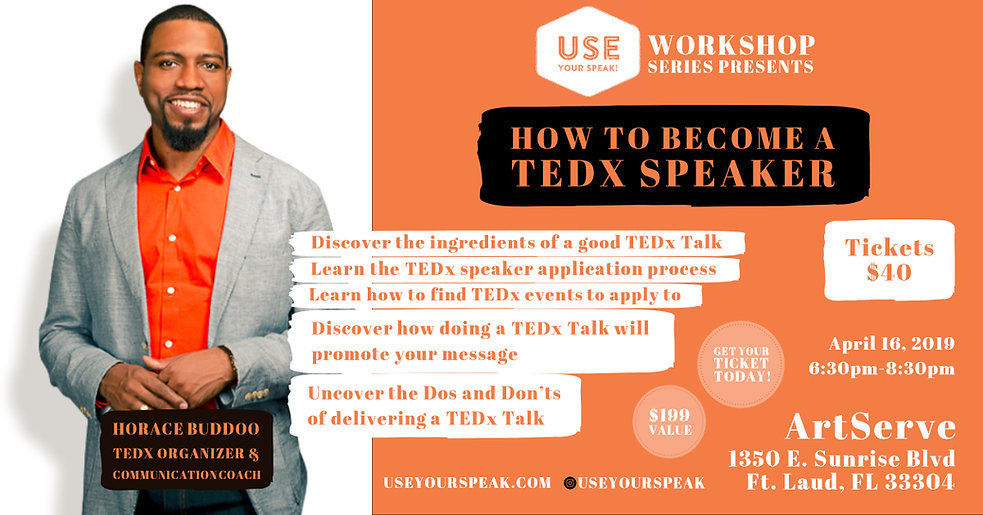 Flyer for TED(3).jpg