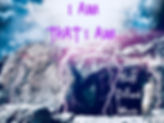 I AM CD ART.jpg