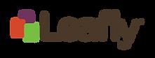 brand-asset-leafly-logo.png