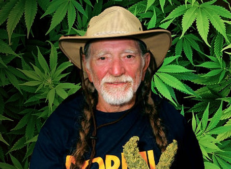 "Florida removes legislative ban on ""Smokable"" Medical Marijuana Flower/Bud."