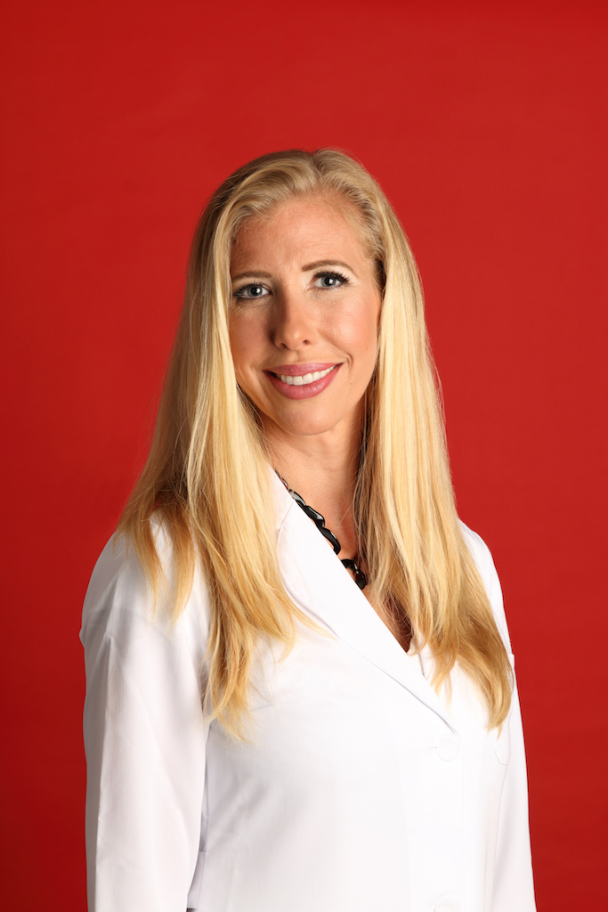 Dr. Jenn
