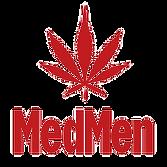 The_MedMen_Logo.png