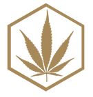Medical Marijuana Palm Beach