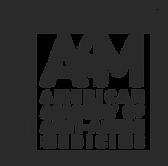 a4m-logo.png
