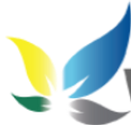 Logo-VidaCann-New-Colors-1_edited.png