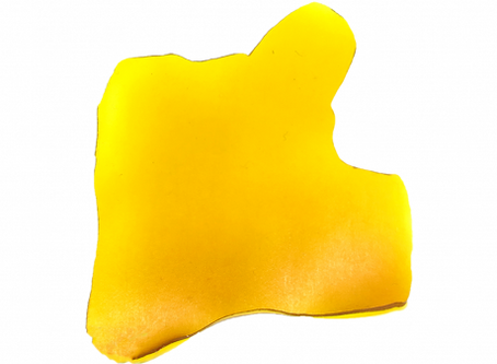 """""""Shatter"""" now available for Florida Medical Marijuana Card Patients"""
