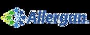 Allergan-logo-.png