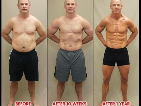 Oxandralone Vs. Testosterone (Hormone Therapy Clinic)