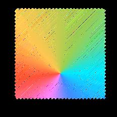 pot leaf logo revised.png