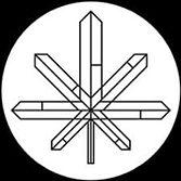 one plant logo1.jpg