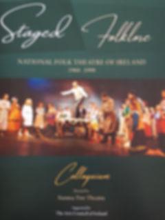 Colloquium Brochure