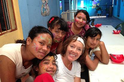 Christi & kids from poptun.jpg