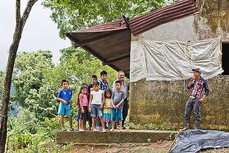Guatemala 2017_28SmPrt.jpeg
