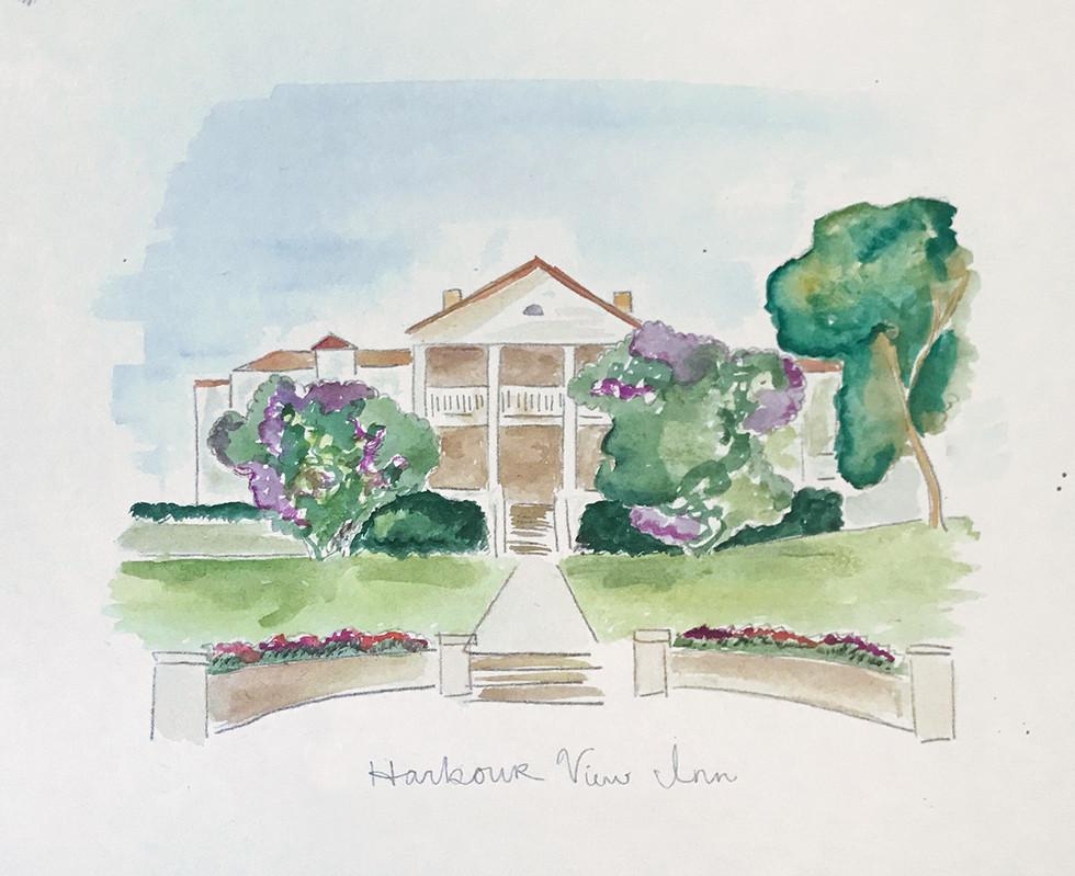 harborview-watercolor.jpg