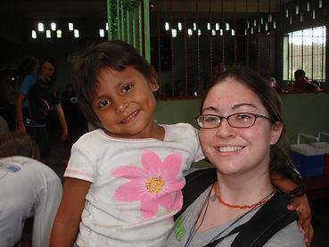 Missionary and guatemalan girl.jpg