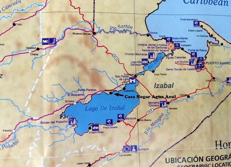 Casa-Hogar-Map-1024x741.jpg