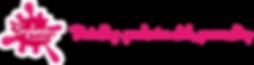 Splash Logo v3 DPWP-01.png
