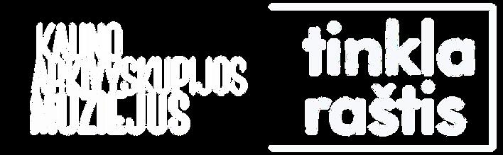 tinklarastis logo1_edited.png