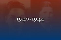 1940-1944