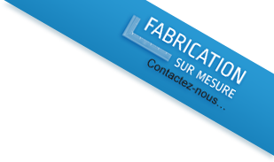 onglet-fabrication-sur-mesure.png