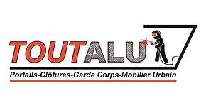 Portails, Clôtures, Gard corps, Mobilier design