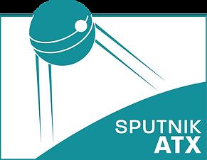 Sputnik_Logo_Updated.png