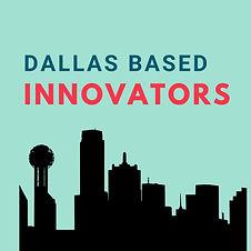 dallas-based-innovators-louder-co-2O45a8