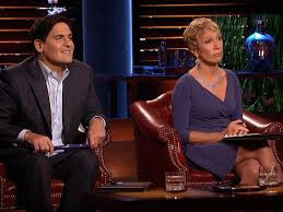 How the Innovation Hack I Created for Mark Cuban Made Me Quit My Job