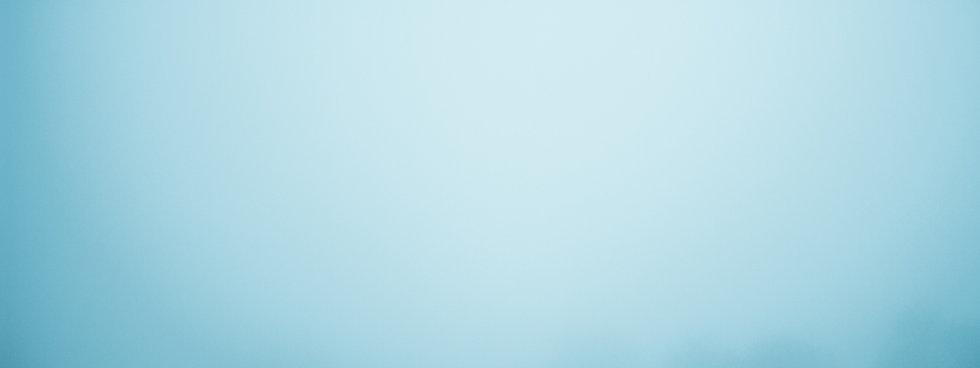 Misty%20Field_edited.jpg