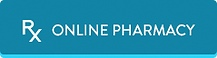 online pharm button 2.png