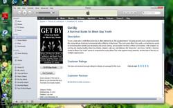 Apple/iTunes deal struck