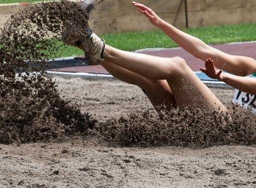L'atletica riparte: le decisioni del Consiglio