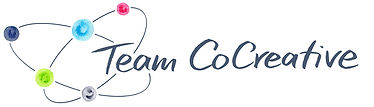 team-cocreative-logo-800x229px