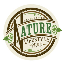 Nature Lifestyle Products Logo