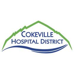 Cokeville Hospital District Logo