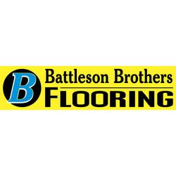 Battleson Brothers Flooring Logo
