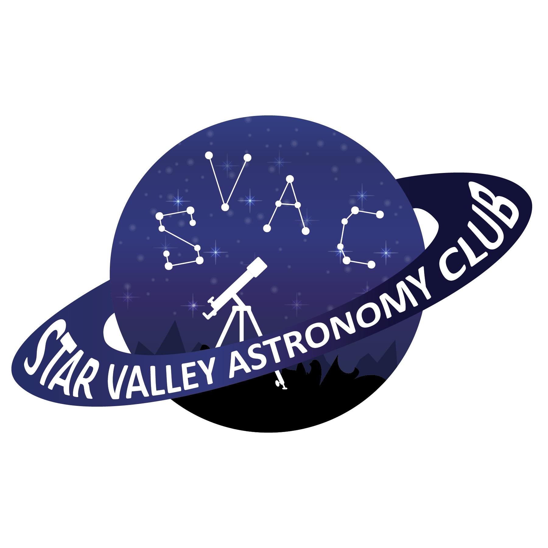 SVAC Logo-01