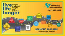 Star Valley Medical Center Ad