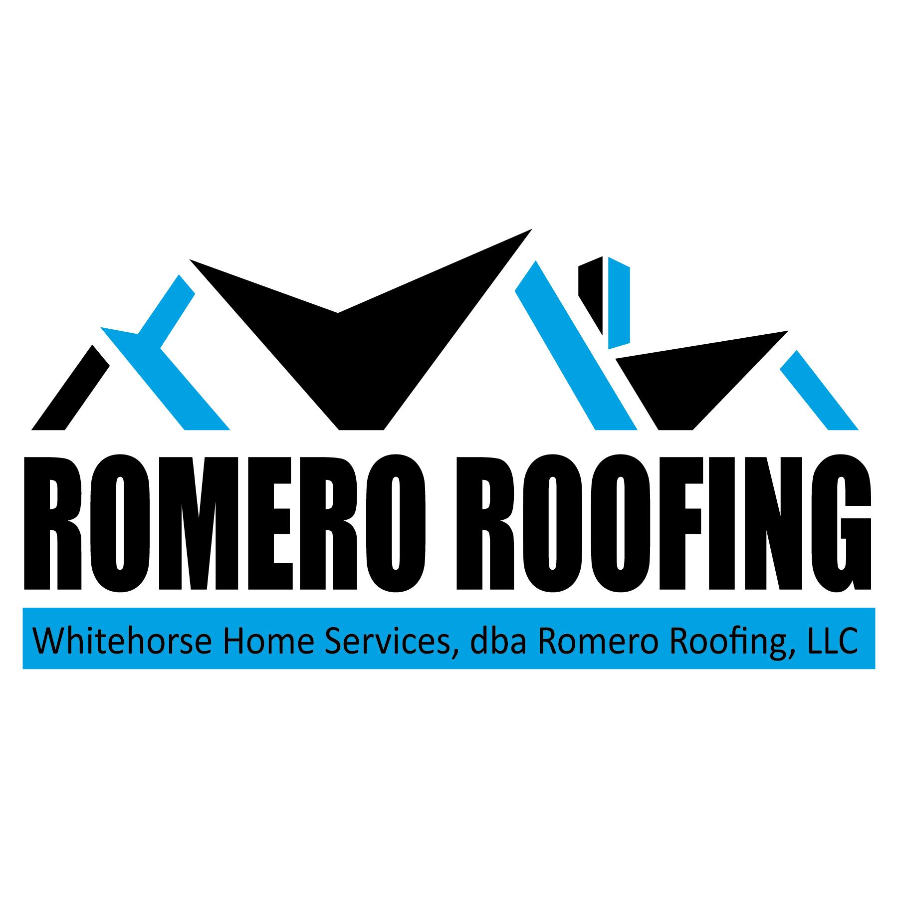 Romero Roofing