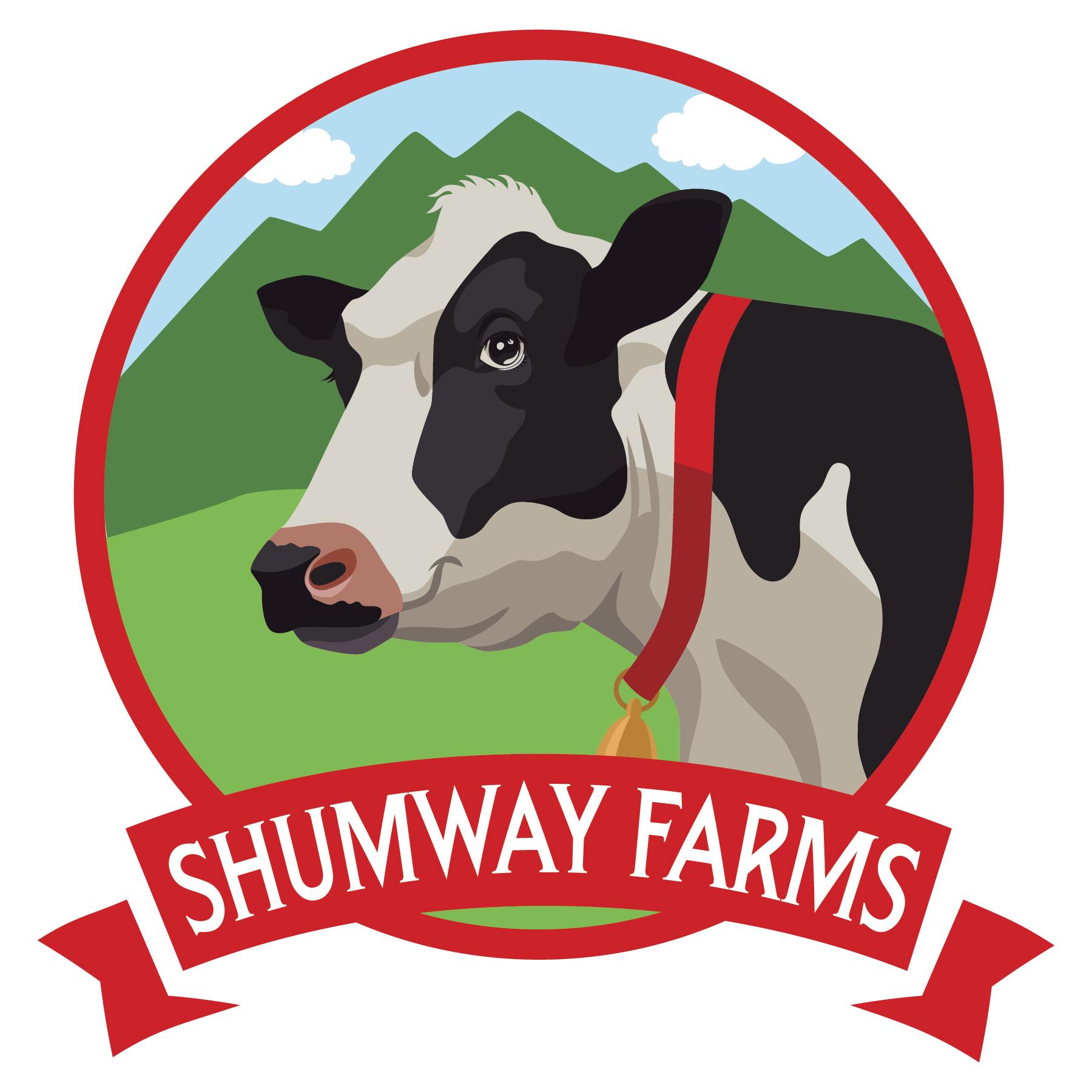 Shumway Farms Logo