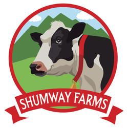 Shumway Farms