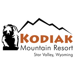 Kodiak Mountain Resort Logo