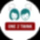 Logo O2T - FINAL 2.png