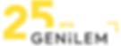 Genilem logo.png