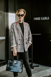The Likes Of You _PunkCarla_Launch-7.jpg